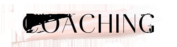 1coach